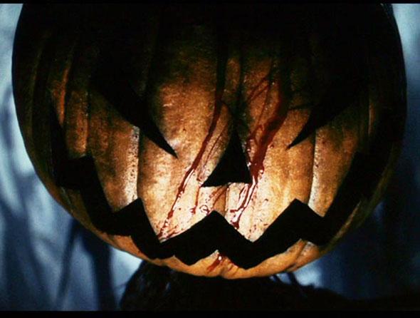 Sleepy-Hollow-Scarecrow-02