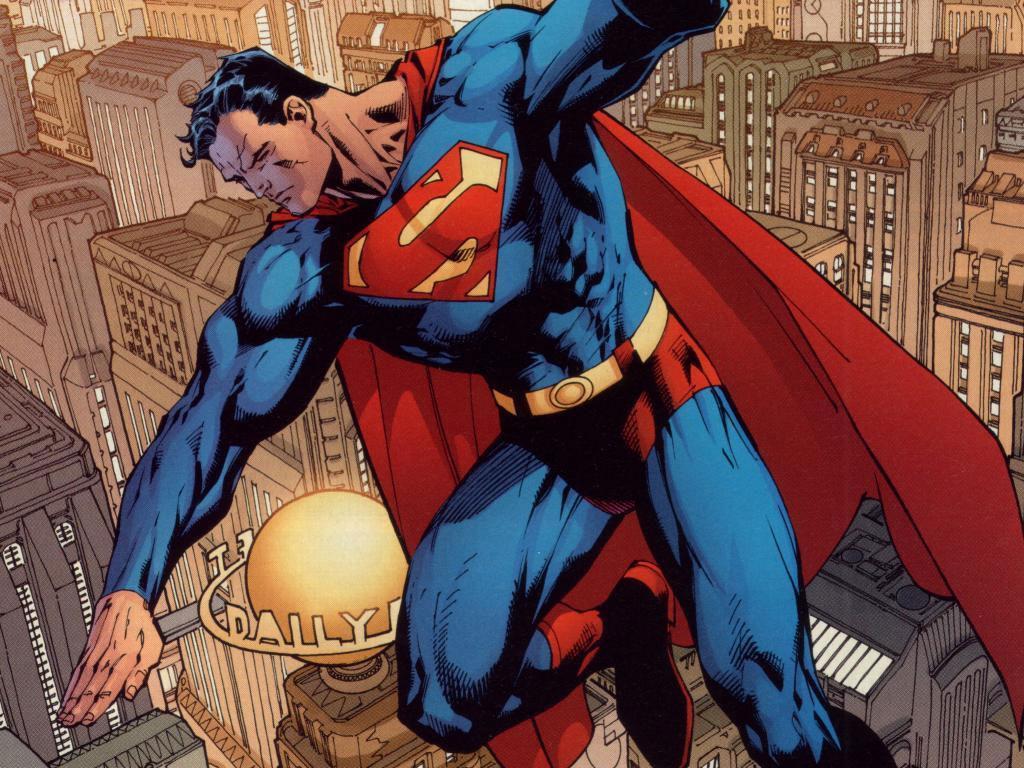 Superman-source_kryptonradio