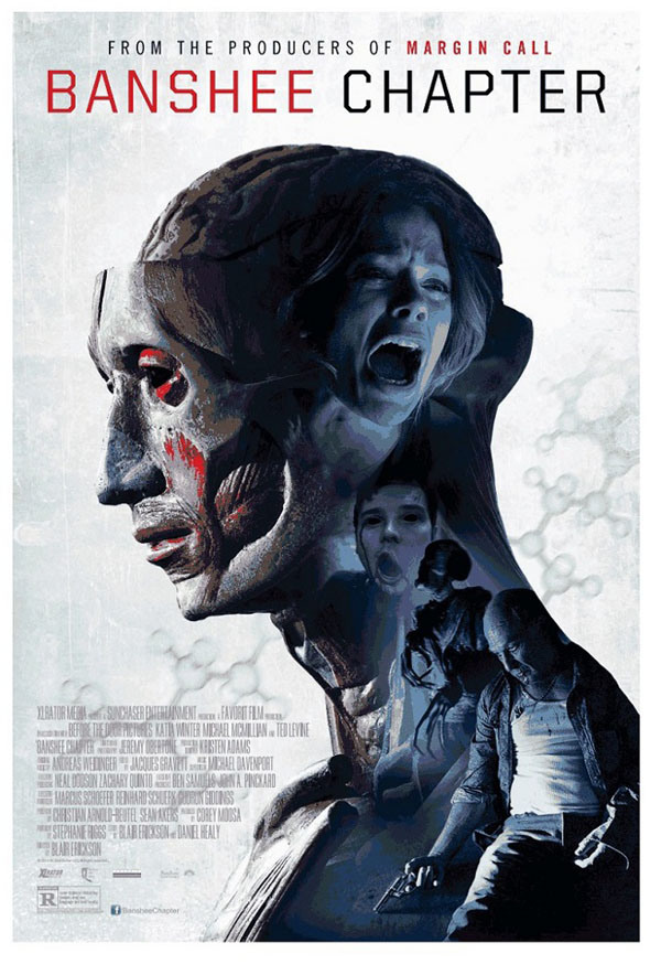The-Banshee-Chapter-movie-poster