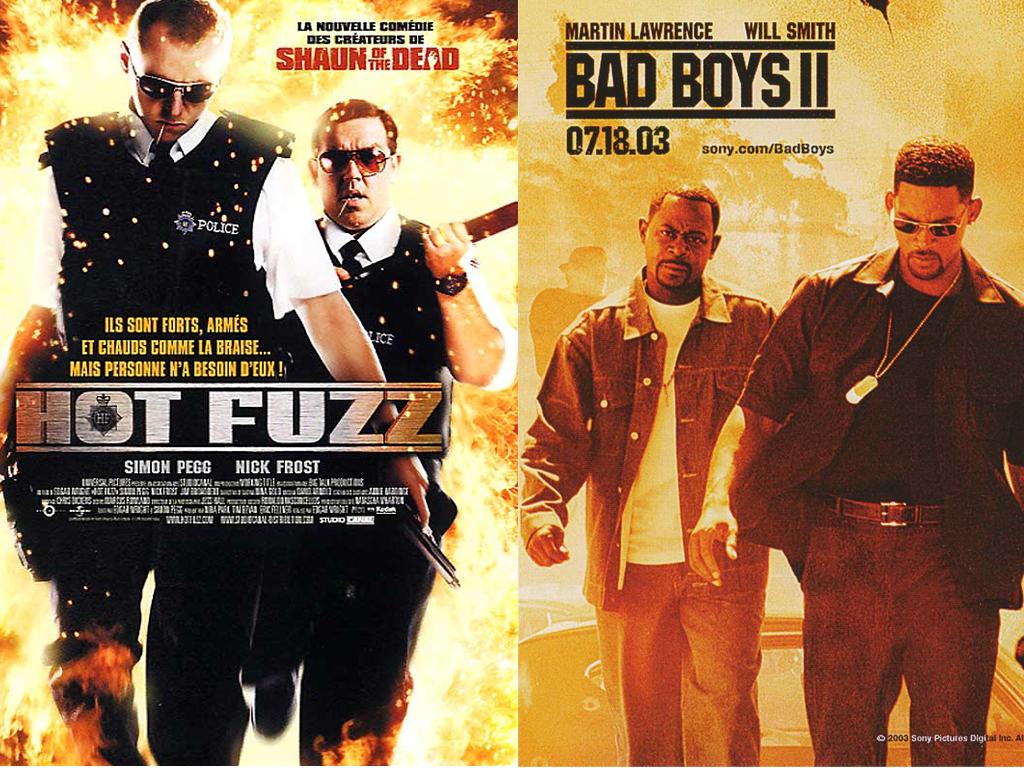 badboys_vs_hotfuzz