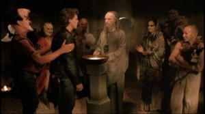 clive-barker-nightbreed-1990-445x249