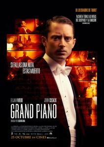 grand_piano_g