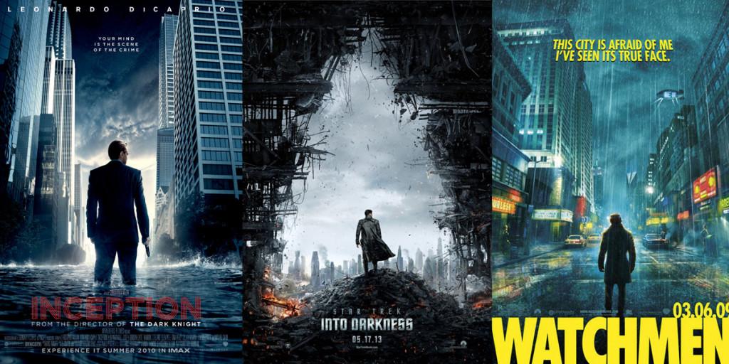 inceptio_darkness_watchmen