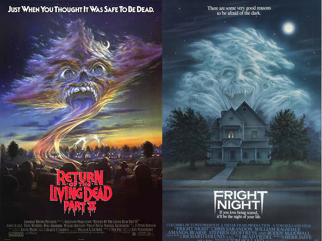 return_fright