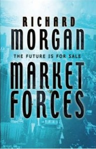 richard-morgan-market-forces-UK-PBK