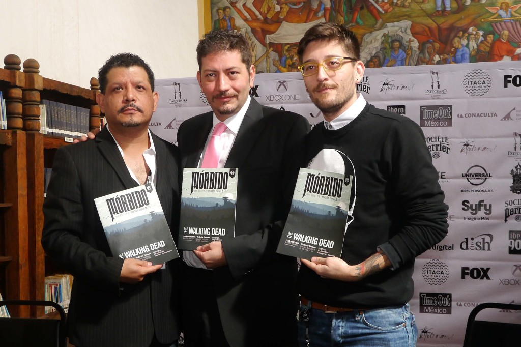 Francisco_masse_Pablo_Guisa_Ricardo_farias