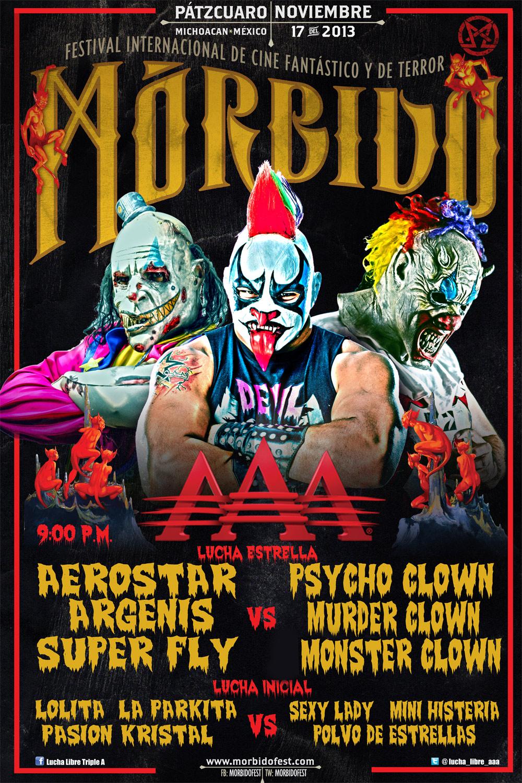 Poster-Morbido-3-2013_AAA_01