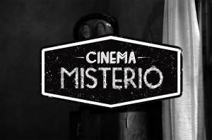 cinema_misterio_001