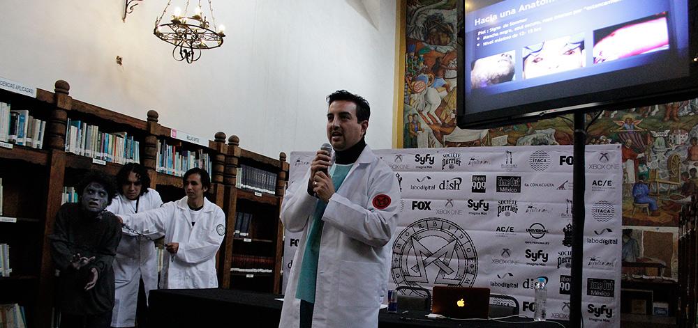 doctor_beltran_2