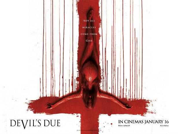 Devils-Due-1