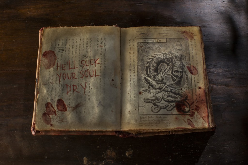 Evil-Dead-2013.-Book-of-the-Dead-1.1
