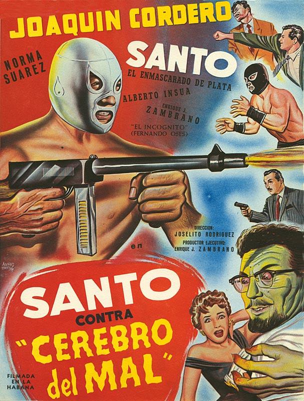 sanceb