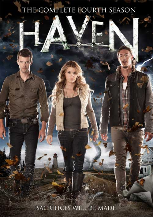 Haven_S4_DVD