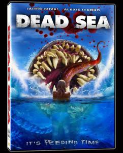 dead-sea-dvd