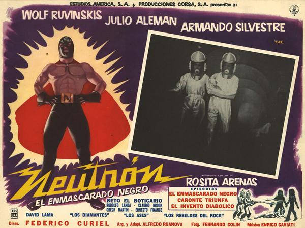 neutron-el-enmascarado-negro.jpg?w=600