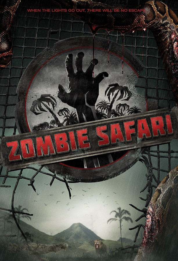 zombie-safari-2