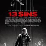 13-Sins-Movie-Poster-Daniel-Stamm