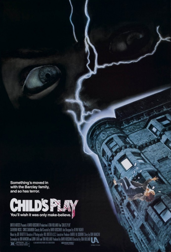 Child's_Play