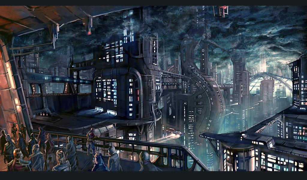 Dark_City_by_Audic