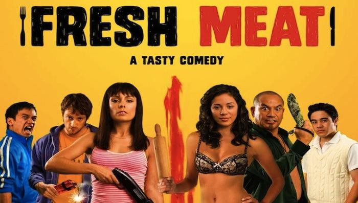 Frash-meat