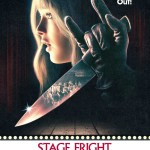 StageFright-Poster-e1394167719649