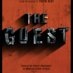 TheGuest_POSTER_3