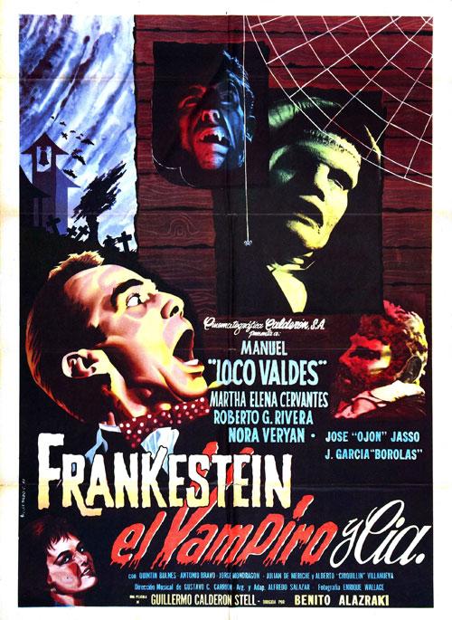 affiche-frankestein-el-vampiro-y-compania-frankenstein-the-vampire-and-co-1962-1