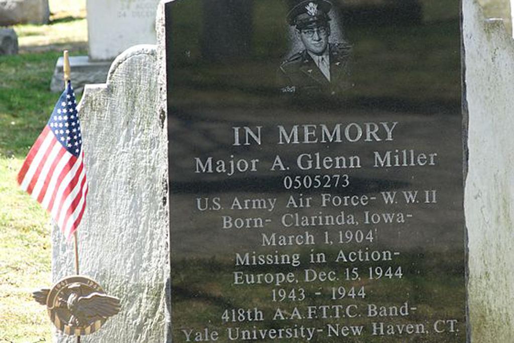 glenn_miller_plane