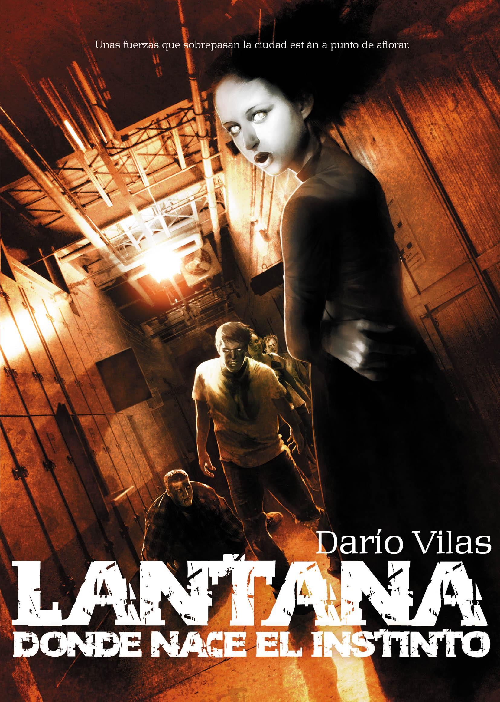 lantana01