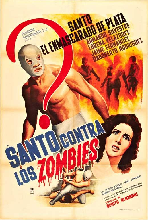 santo-contra-los-zombies-movie-poster-1962-1020544231-1