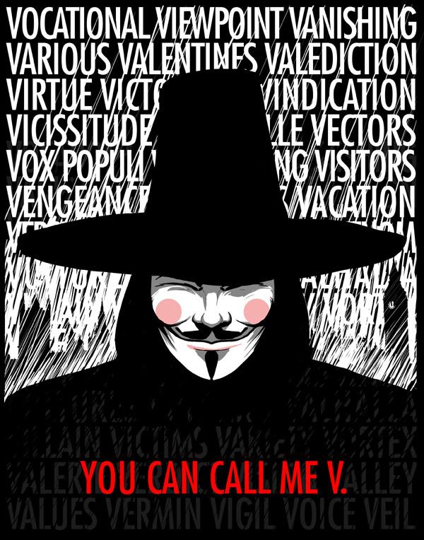 v-for-vendetta2