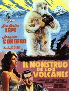 El-Monstruo-de-los-Volcanes-poster-1