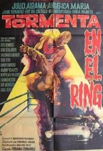 Tormenta_en_el_ring-827608887-large