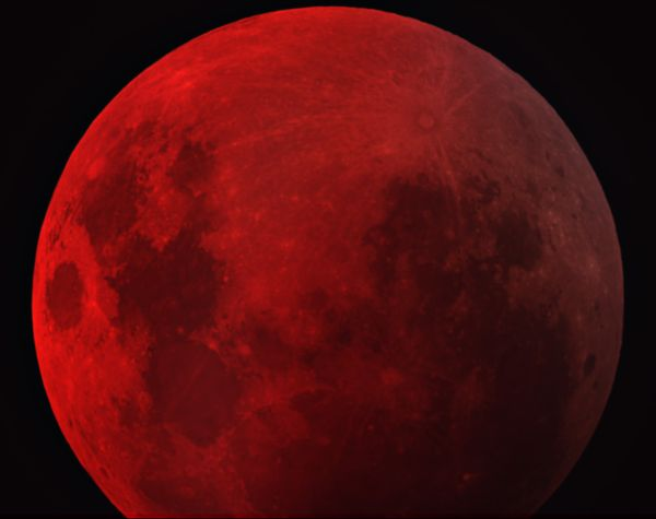 blood_moon2-1