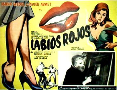 labios_rojos02