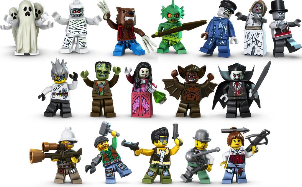 lego_monster_fighters_characters_by_frankrock5235-d5hva3b