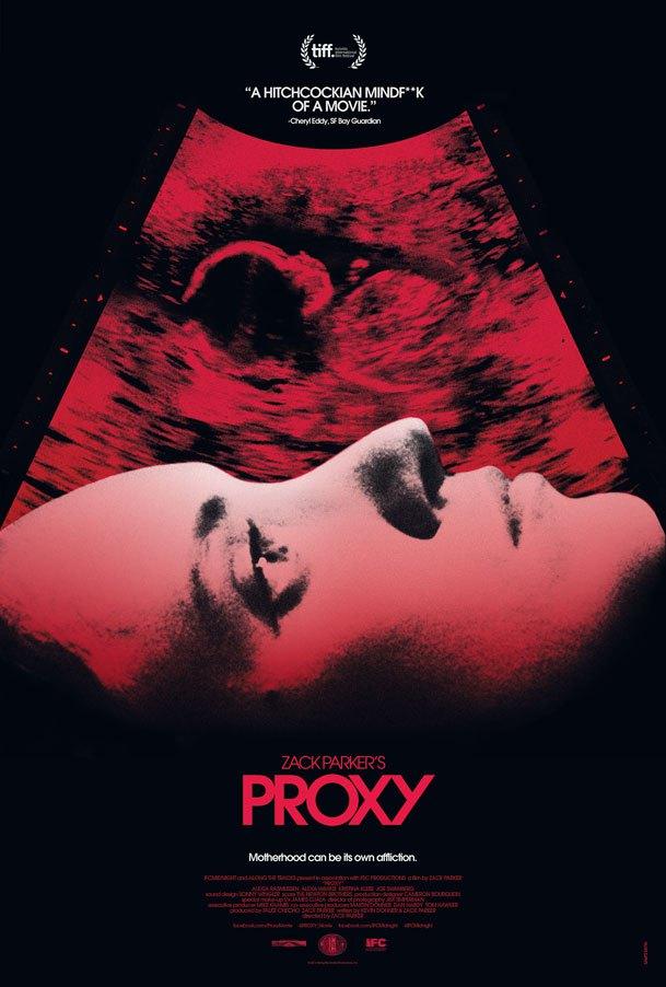 proxy-poster-rhinos-horror