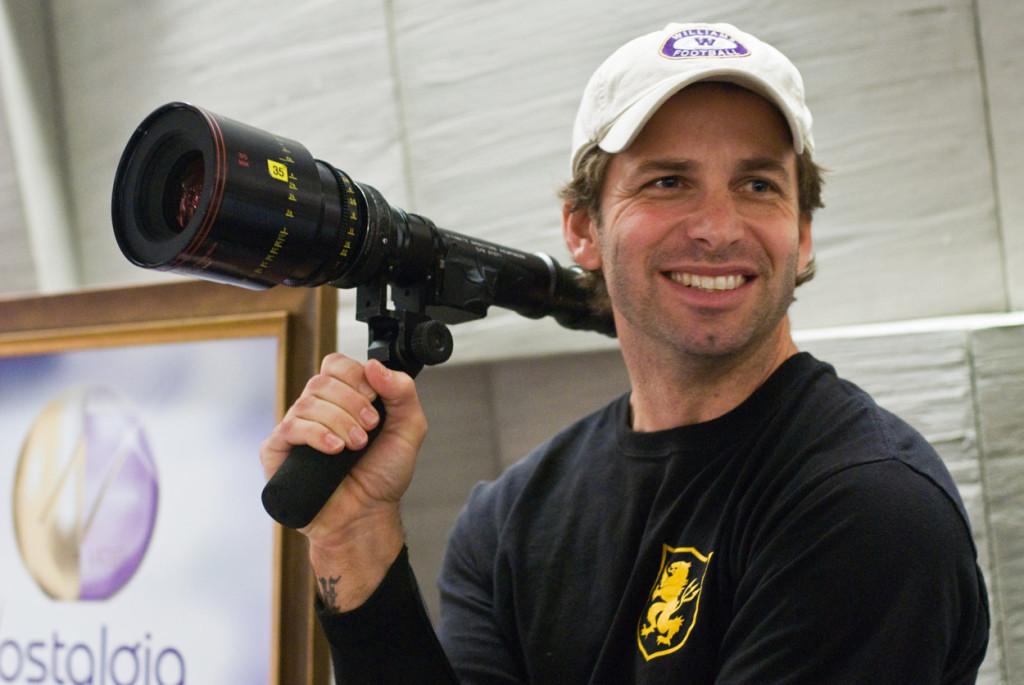zack-snyder-1-justice-league-dos-and-don-ts