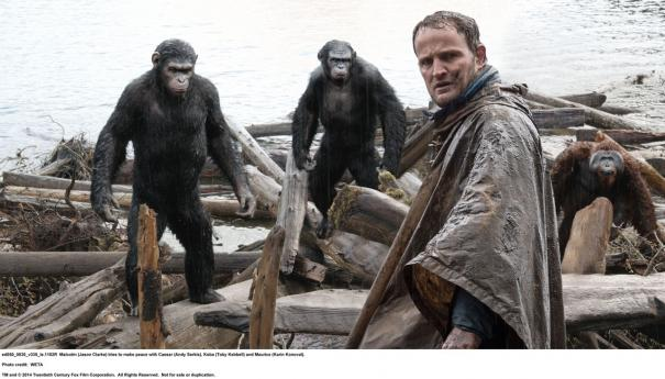 Dawn_of_the_Planet_of_the_Apes_12