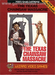 The_Texas_Chainsaw_Massacre_-_1983_-_Wizard_Video_Games