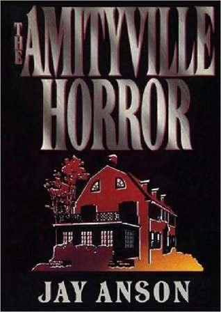 amityville book