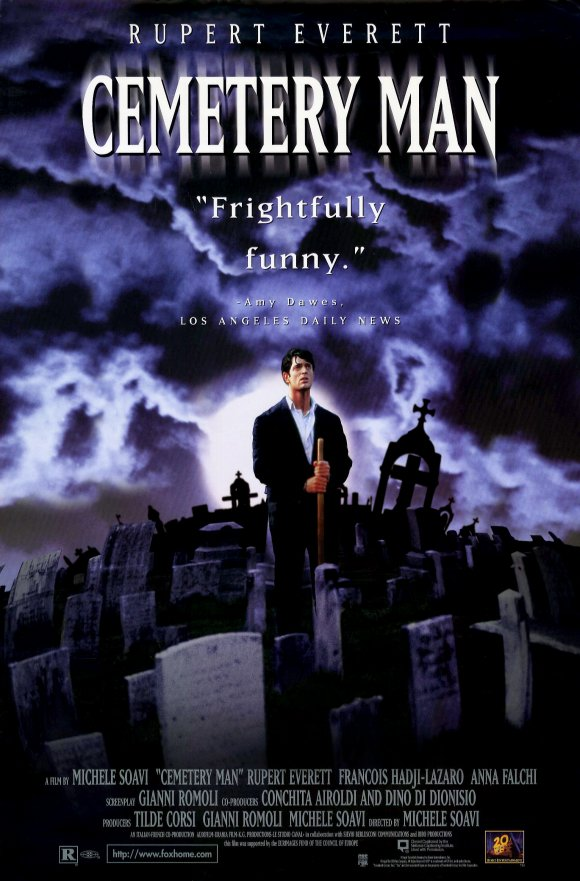 cemetery-man-movie-poster-1996-1020211001