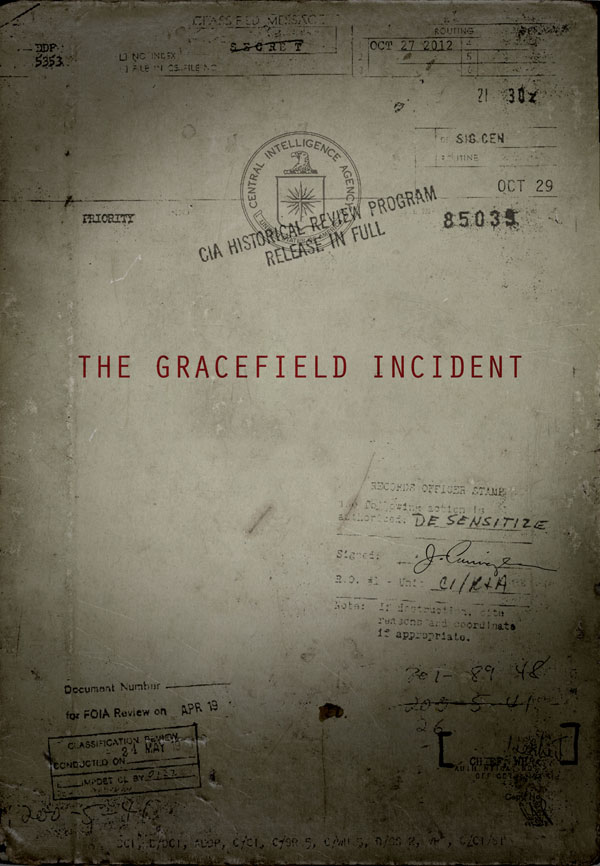 gracefield-incident