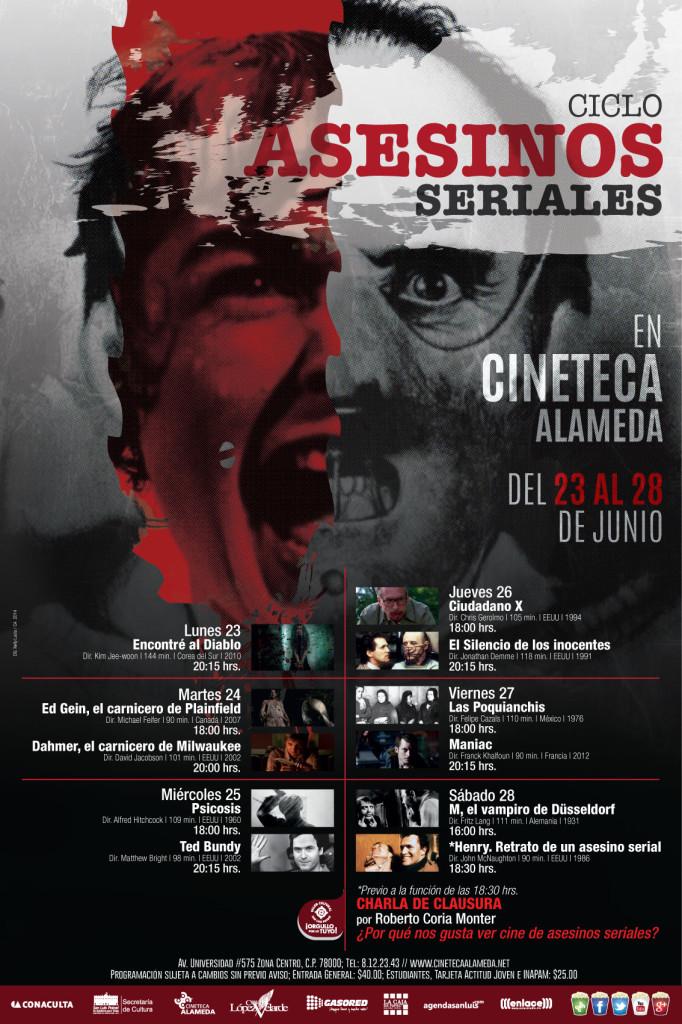 asesinos_seriales_web