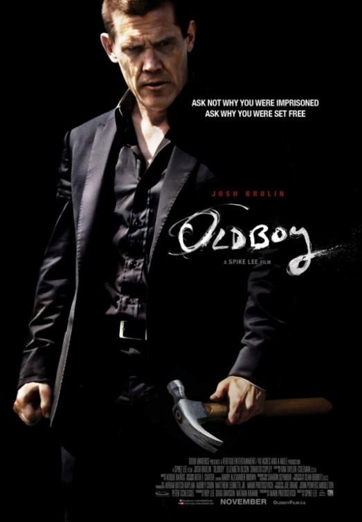 oldboy-poster05