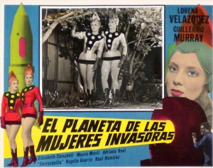 planmujer