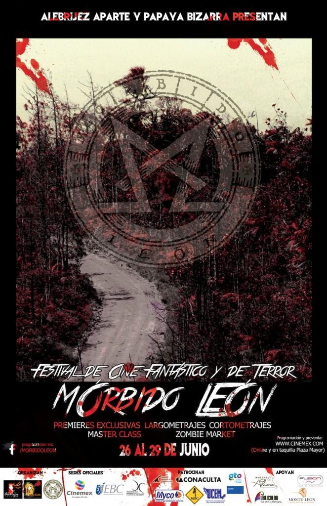poster3-camino (1)