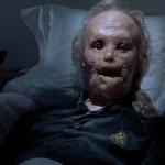 Gary-Oldman-as-Mason-Verger-in-Hannibal