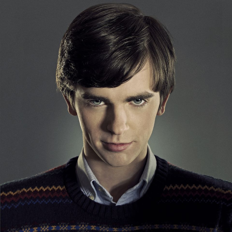 Norman-Bates-Promotional