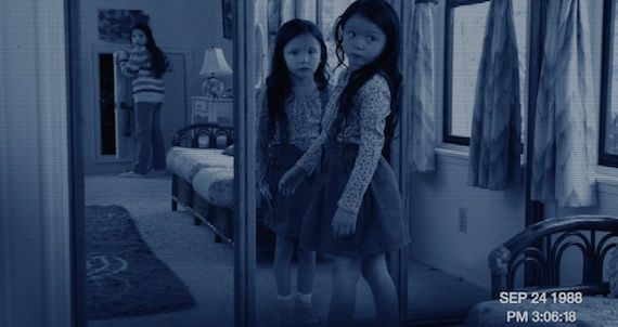 Paranormal-Activity-3-Spoilers
